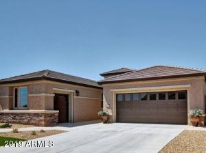 16635 W MONTE VISTA Road W, Goodyear, AZ 85395