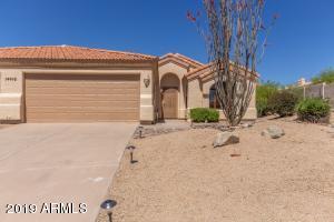 14416 N GALATEA Drive, B, Fountain Hills, AZ 85268