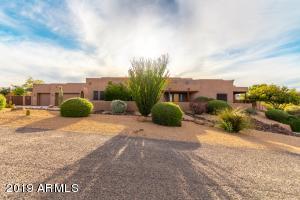 34018 N 2ND Avenue, Phoenix, AZ 85085