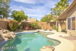 2372 W REDWOOD Drive, Chandler, AZ 85248