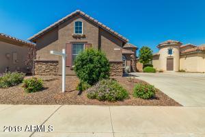 16696 N 182ND Lane, Surprise, AZ 85388