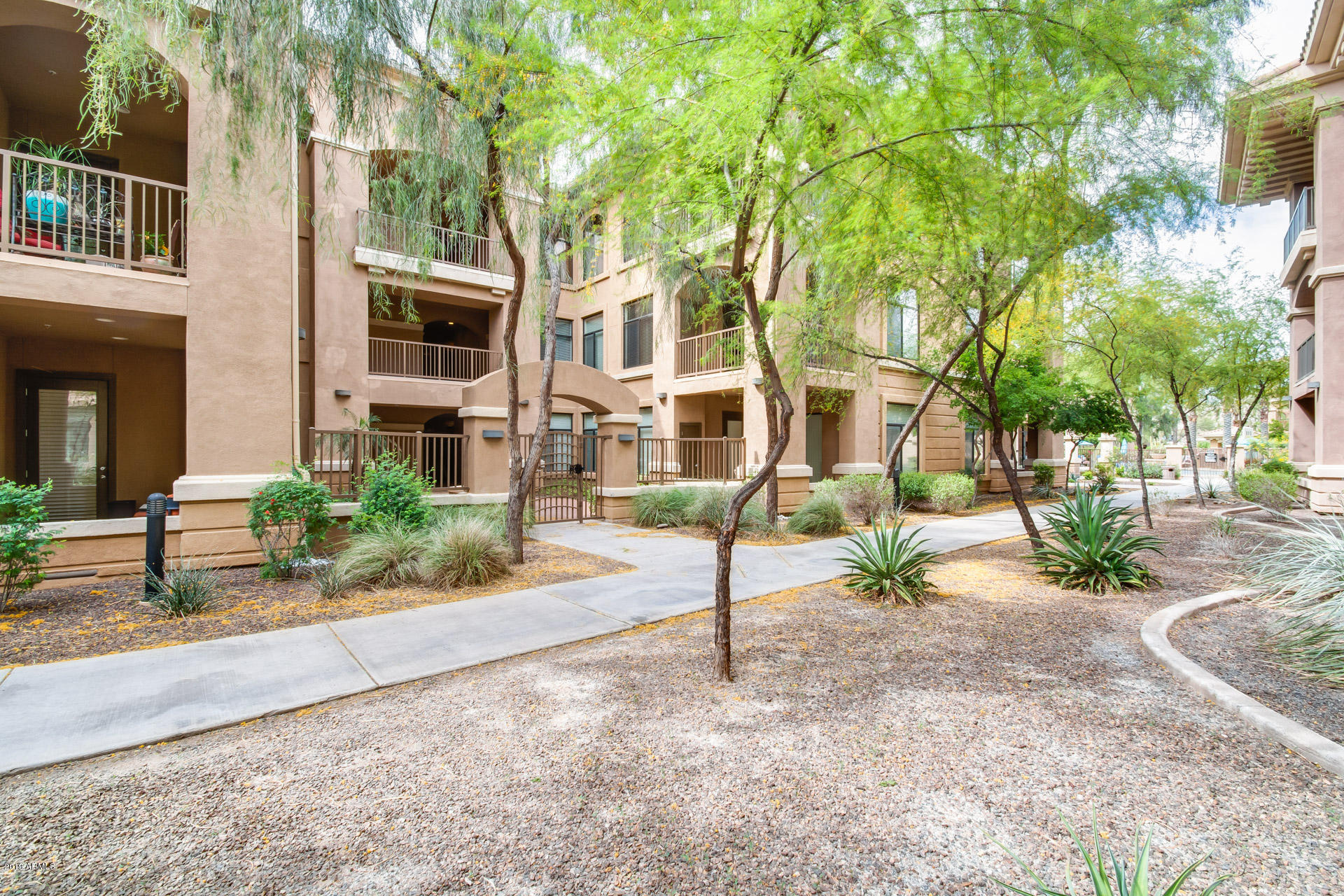 Photo of 11640 N TATUM Boulevard #1053, Phoenix, AZ 85028