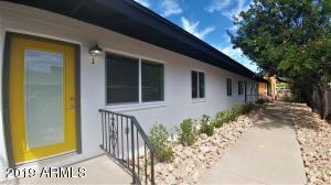 774 W COOLIDGE Street, 1, Phoenix, AZ 85013