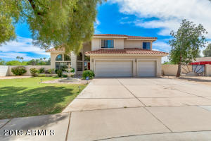 12212 N 74TH Street, Scottsdale, AZ 85260
