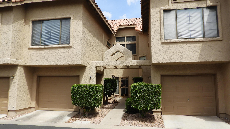 Photo of 1001 N PASADENA Street #76, Mesa, AZ 85201