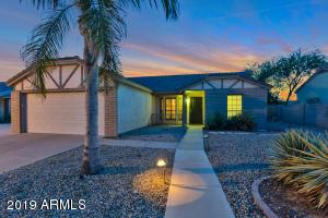 10428 N 63RD Drive, Glendale, AZ 85302