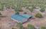 26 Apache County Road N8149 Road, Vernon, AZ 85940