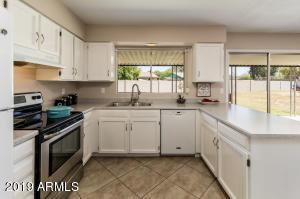 4631 S FILER Drive, Tempe, AZ 85282