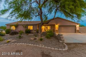35441 N ANNS Way, Queen Creek, AZ 85142