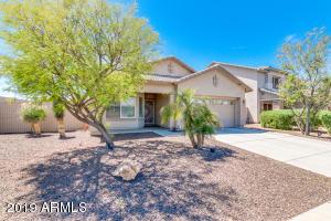 118 S 117TH Drive, Avondale, AZ 85323