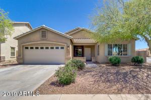 23409 S 217TH Street, Queen Creek, AZ 85142