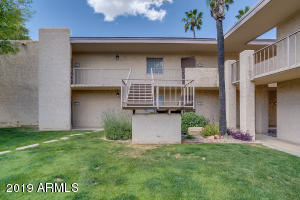 3313 N 68TH Street, 207, Scottsdale, AZ 85251