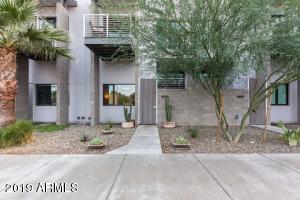 6909 E 1ST Avenue, Scottsdale, AZ 85251