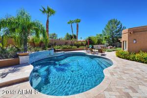 10925 E TIERRA Drive, Scottsdale, AZ 85259