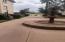 3033 E DEVONSHIRE Avenue, 3030, Phoenix, AZ 85016
