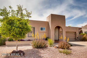14656 N LOVE Court, Fountain Hills, AZ 85268
