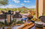 Imagine your new lifestyle at Villa Verde in Whisper Rock Estates