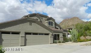 6322 W PRICKLY PEAR Trail, Phoenix, AZ 85083