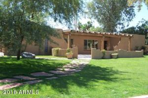 12636 N 68TH Place, Scottsdale, AZ 85254