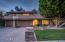 1620 E NORTHSHORE Drive, Tempe, AZ 85283