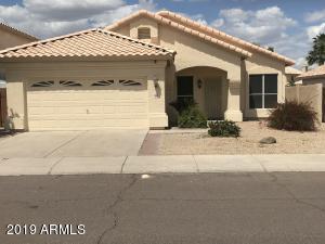 4534 E DRY CREEK Road, Phoenix, AZ 85044
