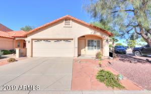 943 E KORTSEN Road, 21, Casa Grande, AZ 85122