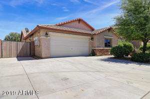 409 S 114th Avenue, Avondale, AZ 85323