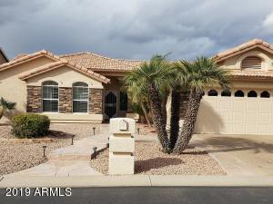 15358 W CATALINA Court, Goodyear, AZ 85395