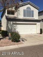 437 S SUNRISE Drive, Gilbert, AZ 85233