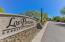 23984 N 74TH Street, Scottsdale, AZ 85255