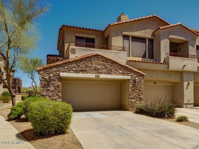 19550 Grayhawk Drive, Scottsdale, Arizona 85255, 2 Bedrooms Bedrooms, ,2 BathroomsBathrooms,Residential Rental,For Rent,Grayhawk,5911794