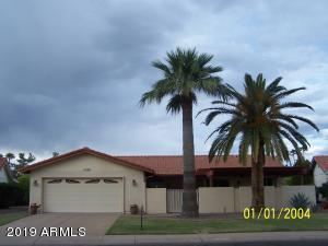1260 LEISURE WORLD, Mesa, AZ 85206