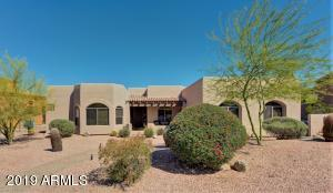 7130 E SADDLEBACK Street, 51, Mesa, AZ 85207