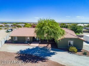 5203 N 200TH Avenue, Litchfield Park, AZ 85340