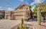 4114 E Ashurst Drive, Phoenix, AZ 85048