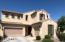 4170 S BUTTE Lane, Gilbert, AZ 85297