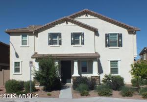 6812 E POSADA Circle, Mesa, AZ 85212