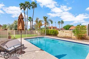 10702 N 104TH Place, Scottsdale, AZ 85259