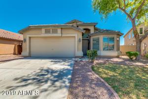 38155 N LAMAR Drive, San Tan Valley, AZ 85140