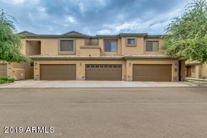705 W QUEEN CREEK Road S, 1154, Chandler, AZ 85248