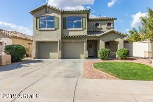 12838 W ROANOKE Avenue, Avondale, AZ 85392