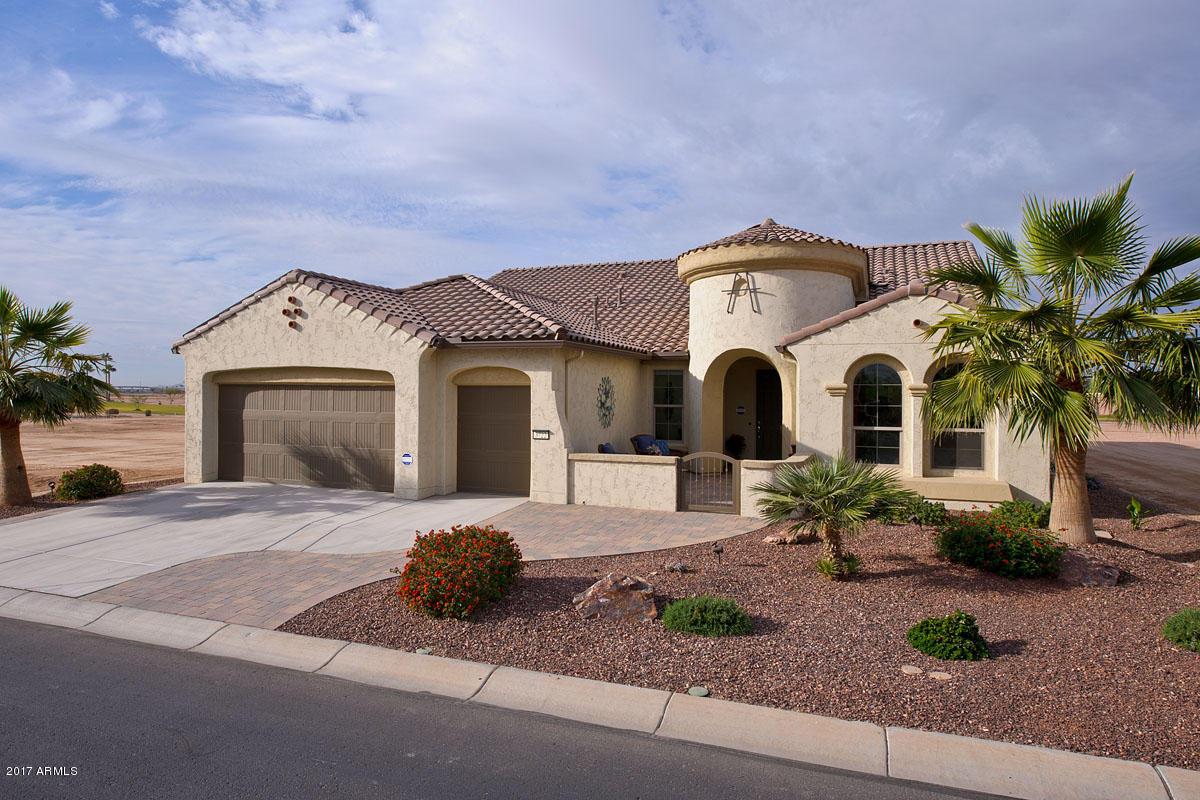 Photo of 3722 N 164TH Avenue, Goodyear, AZ 85395