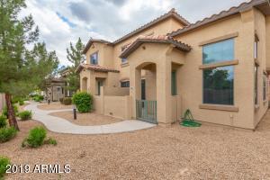 14870 W ENCANTO Boulevard, 1047, Goodyear, AZ 85395