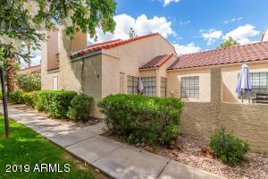 602 N MAY, 57, Mesa, AZ 85201