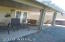 40148 N CALABRIA Street, San Tan Valley, AZ 85140