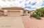 15608 W SENTINEL Drive, Sun City West, AZ 85375