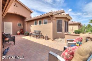 2408 E FIREROCK Drive, Casa Grande, AZ 85194