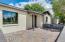 212 W GLENROSA Avenue, Phoenix, AZ 85013