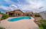 17135 E SONORAN Way, Fountain Hills, AZ 85268