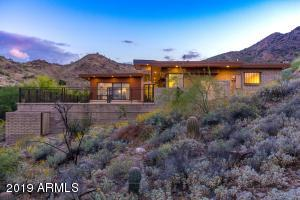 Property for sale at 8249 N Charles Drive, Paradise Valley,  Arizona 85253